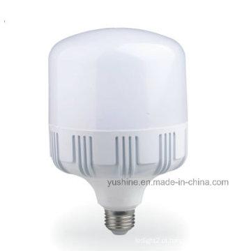 Lâmpada LED de alta potência T120 40W