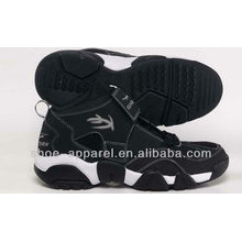new products for 2014 New Arrival Hottest Design Mens Basketball Shoes