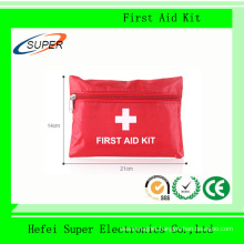 High Quality Custom First Aid Kit