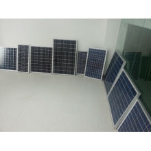 80 Watt Poly Solar Panel with Best Price and High Quality