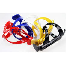 Adjustable Colorful Bicycle Bottle Cage