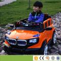Children Remote Control Electric Ride on Car
