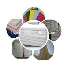 Pants Pocket Fabric/Grey Fabric
