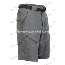Mountain bike shorts MTB shorts