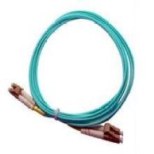 Ce сертификат LC-LC одномодовый оптический соединитель оптического волокна