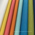Rayon Nylon Elastic Cord Fabric