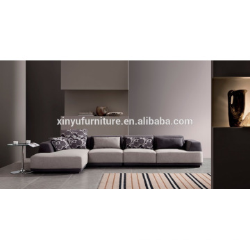 Popular Living Room Sofa Furniture For Home KW1208A