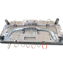 Automotive Injection Mould/Plastic Mould/Car Mould/Injection Mould