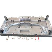 Automotive Injection Mould/Plastic Mould/Car Mould/Injection Mould