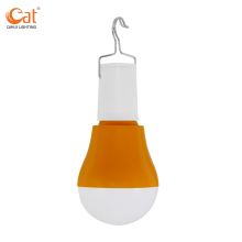 Automatic Charging Led Emergency Bulb