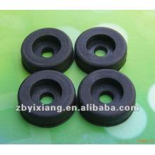 CPE 135B for vulcanising tires