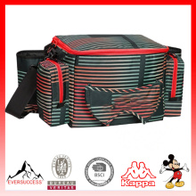 Outdoor Sport Custom Disc Bag Disc Golf Bag Disc Golf Backpack HCGF0001