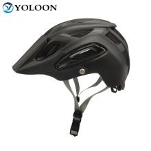 Casque de vélo VTT Novelty Safest Sports