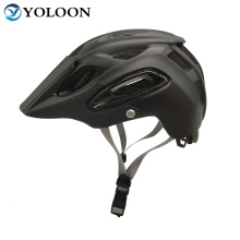 Novelty Safest Sports MTB Bike Helmet