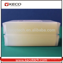 OCA Film for Phone, Wholesale for Phone OCA, OCA Film Wholesale