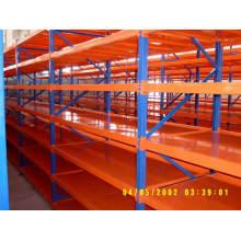 Hochleistungs-Longspan-Regale (IRB-053)