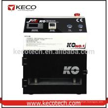 Nuevo tipo de la placa de la venta KO NO.1 que lamina la máquina para la reparación / reacondiciona la pantalla del LCD del teléfono