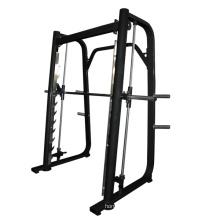 Equipamentos de ginástica/equipamentos fitness para máquina Smith (SMD-2023)
