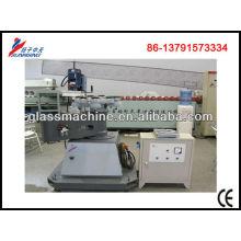 YMW1 Máquina de pulir multifuncional