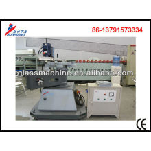 YMW1 Glass Machine-Shaped Grinding Machine