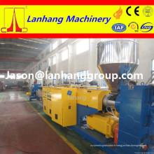 SJL-Z-120-190 PP Pelletizing Line