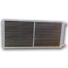 Fin Tube Water to Air Heat Exchanger/Air Radiator