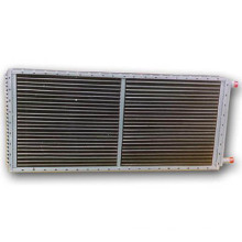 Trocador de calor de ar de água / ar de água fina / Radiador de ar
