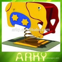 Équipement sportif de haute qualité - Articles de sport - Elephant