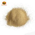 Холин хлорид кукурузы грит производит