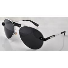 Gafas de sol CHLOE