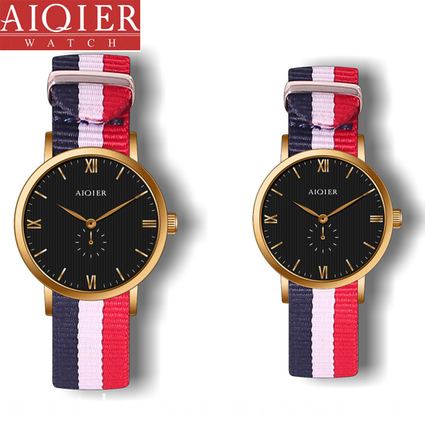 Fashion Stylish Classic Watches