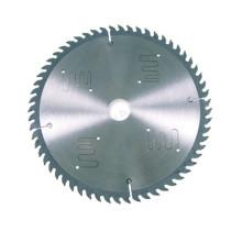 Double Saw Blade 125 * 1.8 * 20 * 60z pour la coupe du bois