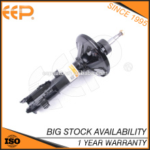 Car Parts Shock Absorber For Accent X-3 1.3/1.5 54661-22105