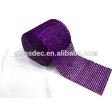 New design mesh ribbon with CE certificate