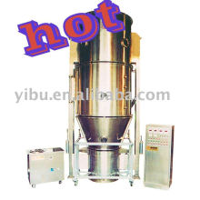 PGL-B Spray Drying Granulator used in pigment