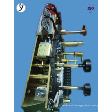 aus Tür-Vakuum-Leistungsschalter für Rmu A010