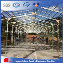 H Fram Chicken Egg Laying Cages for Farm