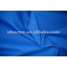 100% полиэстер Taslon ткани для спортивной одежды