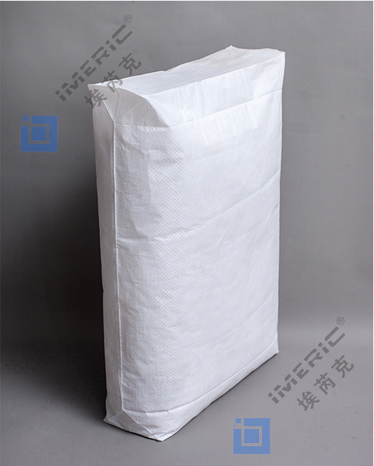 durable plastic bag
