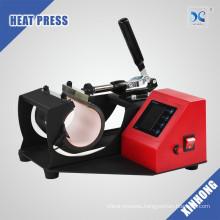 Factory Supply 110Z, 120Z, 17OZ Low Price Mug Heat Press Machine