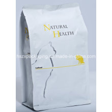 SGS Cetified Factory Price Printing Pet Food Packing