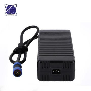 ac-230v power supply adapter 36v 11a 400w