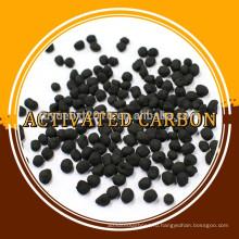 дешевые сферический уголь активированный уголь,порошок активированного угля,горячие продажа активированного угля для очистки сточных вод