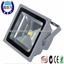 30W LED inundação lâmpada SAA / CE / ROHS aprovar 3 anos de garantia levou luz de inundação 10w 20w 30w 50w