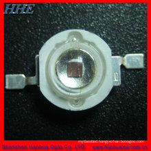 1w 405nm uv led light