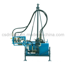 Qdw-50 Light Drilling Machine