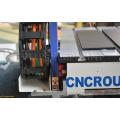 ELE 4040 fraiseuse cnc mini router for hot sale