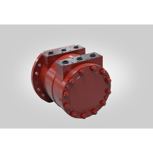 Hydraulic Vane Motor for machine