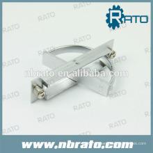 RCL-173 Cerradura para manijas de cajones ocultos