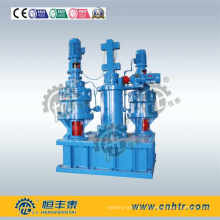 Chc Series Efficient Thickener with Mud Scraper and Thickener Pool